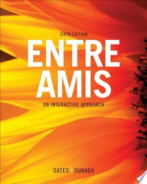 Entre Amis Pdf Download Book Format Free Books Online College Books