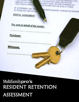 Ret Asmt Cover The Next Generation of Apartment Renters