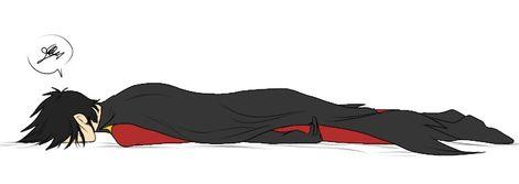 Red Robin. Tim Drake. <<<< Me on a regular basis.