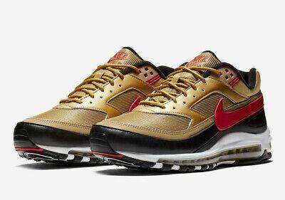 On Sale: Nike Air Max 97 BW