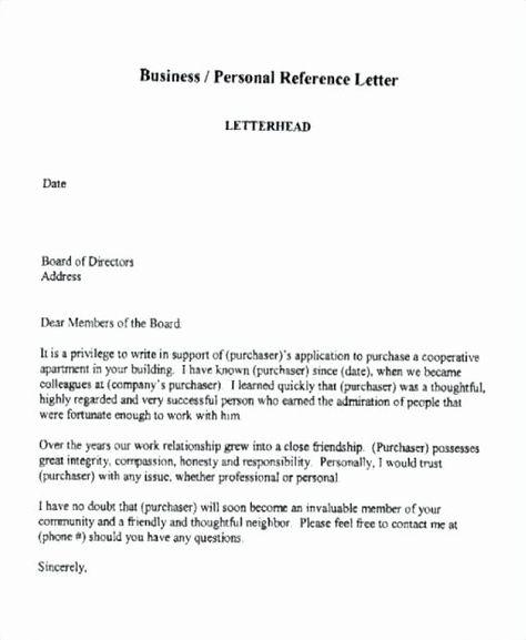 30 Niw Recommendation Letter Sample In 2020 Reference Letter