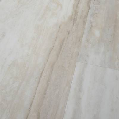 Shaw Floors Fairmount Park 12 X 24 X 2mm Luxury Vinyl Tile Reviews Wayfair Luxury Vinyl Plank Luxury Vinyl Tile Luxury Vinyl