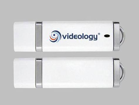 Pin On Videology