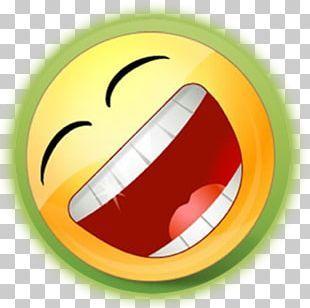 Face With Tears Of Joy Emoji Gif Laughter Emoticon Png Clipart Apple Color Emoji Blue Computer Wallpaper Crying Emoji Free Emoji Emoji Stickers Emoticon