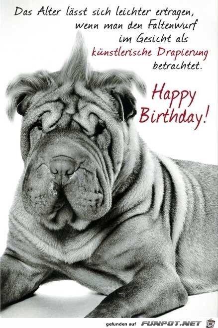 Lustige Gluckwunsche Geburtstag Gratis