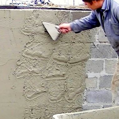 Taping Tapers Outer Walls Frames On Wall Concrete Wall Wall Paneling