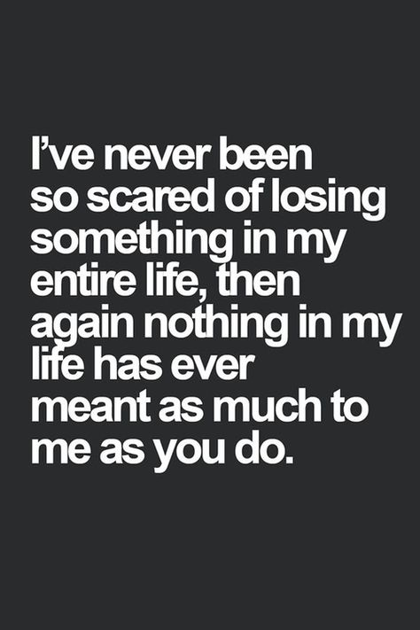 11 Awesome And Effective True Love Quotes Love Quotes For Her