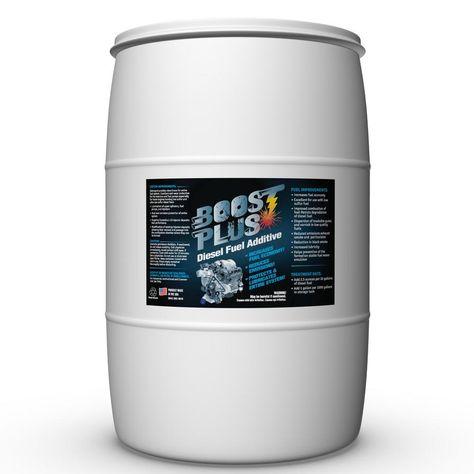 Eco Clean 55 Gal Boost Plus Diesel Engine Fuel Additive Boost 55 With Images Fuel Additives Diesel Engine Diesel
