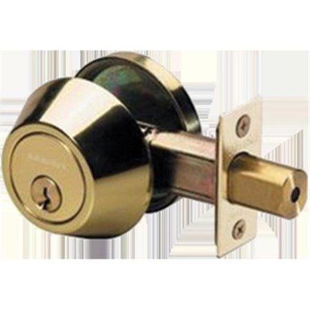 What Is The Most Secure Lock To Prevent Lock Snapping Door Furniture Door Locks Back Doors