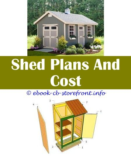 3 Self Reliant Clever Hacks Shed House Plans And Prices Stamford Bridge Shed Upper Seating Plan Simple 12x20 Shed Plans Dog Kennel Shed Building Plans Easy Sto