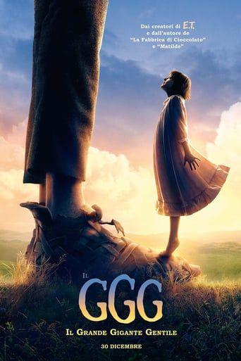 Utorrent Ver The Bfg 2016 Streaming Vf Fr Hd Gratuit Francais Complet Thebfg Complet Filmcomplet Streamingvf Di 2020 Roald Dahl Film Bagus Film Baru