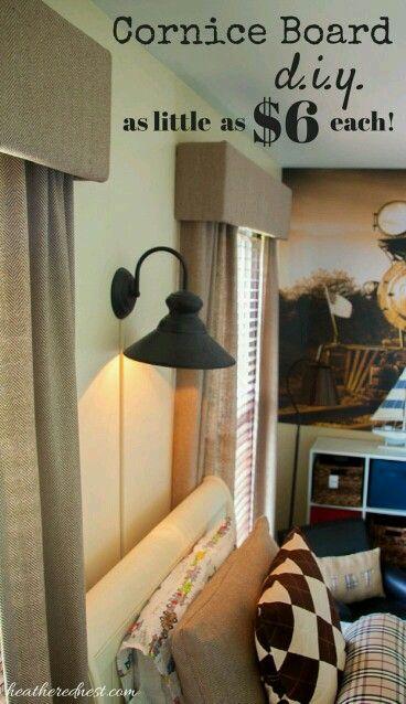 Серый тон | Fun living room, Furniture placement living