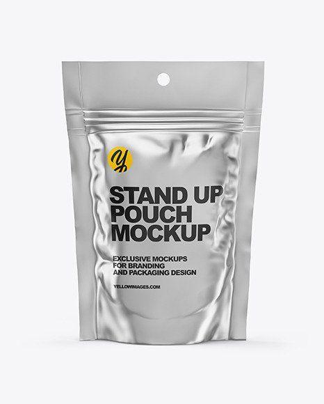 Download Pouch Mockup Psd Free Mockup Free Psd Free Psd Mockups Templates Bag Mockup