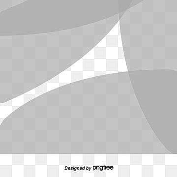 ضوء الخلفية الرمادية مخطط متجهات تظليل رمادي فاتح خط Png وملف Psd للتحميل مجانا Gray Background Light Grey Tapestry