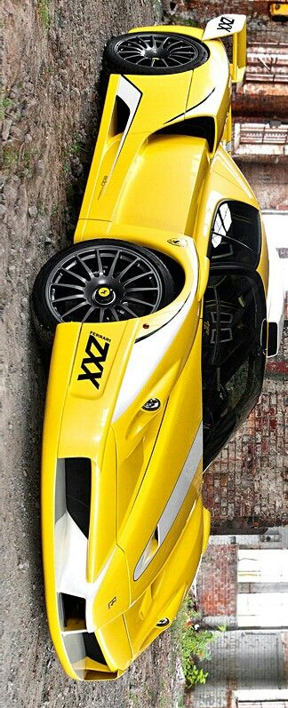 267 best cars images on pinterest custom cars old cars and car ferrari enzo zxx edo competition zr exotics 2250000 by levon coupon code nicesup123 gets 25 fandeluxe Gallery