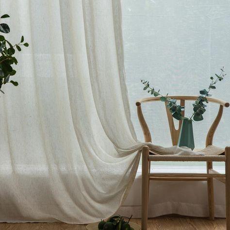 激安レースカーテンを豊富な種類 サイズに通販致します 市場に遮光