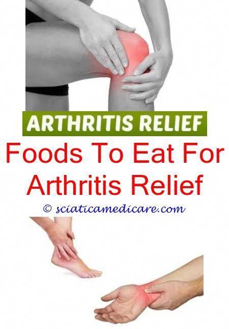 Pin On Arthritis Info