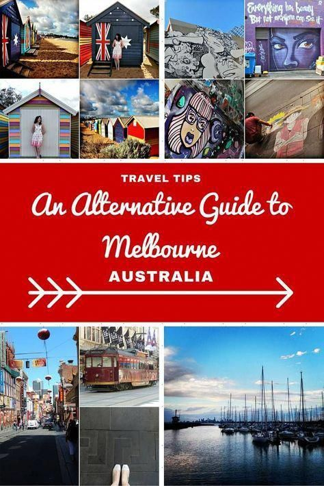 The City Of Canberra Was Chosen To Become The Capital City Of Australia In 1908 This Is Because T In 2020 Melbourne Travel Melbourne Trip Australia Vacation