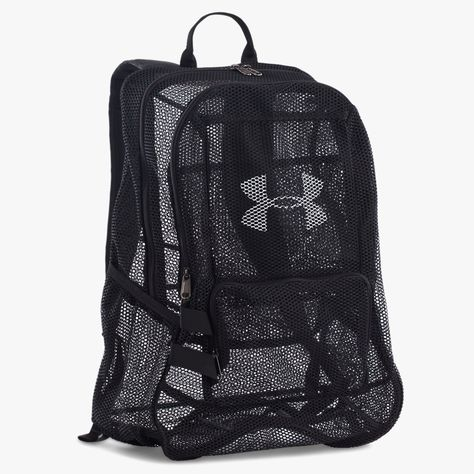 Sac à dos UA Worldwide Mesh | Under Armour FR