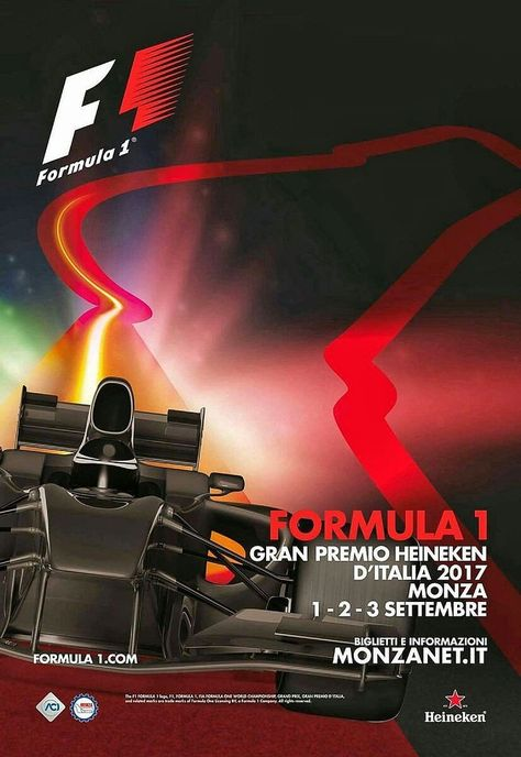 Best Formula Images On Pinterest Formula Bays And Ferrari - Minimal formula 1 posters jason walley