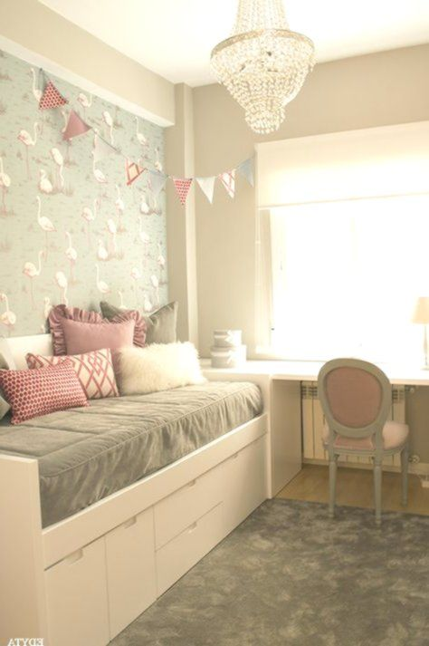 Super Schlafzimmer Haus Deko Bett Ideen