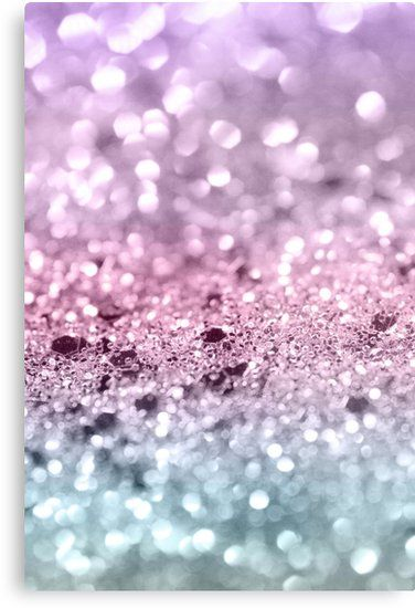Unicorn Girls Glitter 7 Shiny Pastel Decor Art Metal Print By Anitabellajantz Glitter Phone Wallpaper Iphone Wallpaper Glitter Glitter Wallpaper