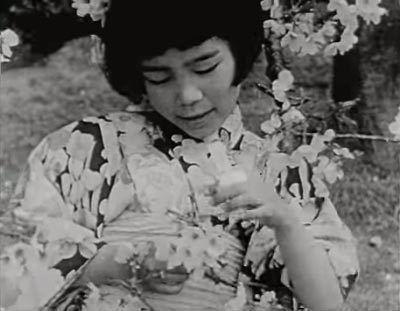 1932年(昭和7年)   日本, 日本史, 食事シーン