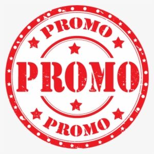 Pawerup Member 10 Off For All Retail Items Promo Png Promozione Showa