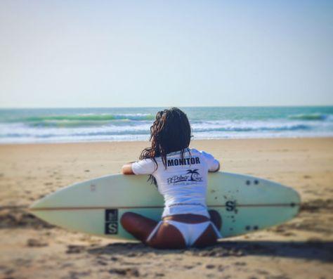 Pin En Nearby Beaches Casa Surf