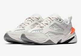 20+ Nike M2K Tekno ideas | sneakers