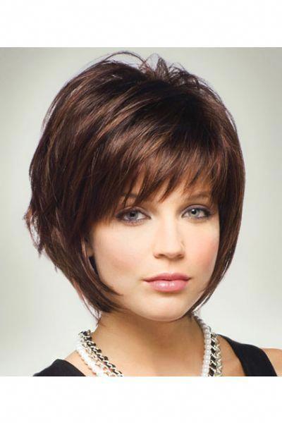 Reese By Noriko Bobhairstyles In 2020 Kurzhaarschnitt Frisuren Frisuren Haarschnitte Haarschnitt