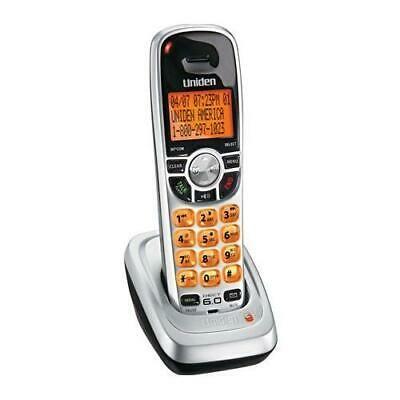 Sponsored Uniden Dcx150 Accessory Handset For Dect Phones Phone Handset Cordless Phone