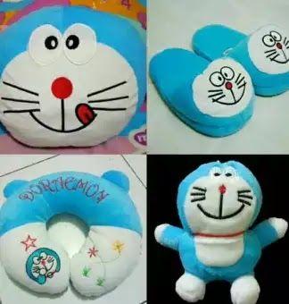 Menakjubkan 30 Foto Kamar Tidur Serba Doraemon Serba Doraemon 4in1 Download 7 Gambar Wallpaper Dinding Kamar Tidur Anak Motif Doraemon Downlo In 2020 Sugar Cookie