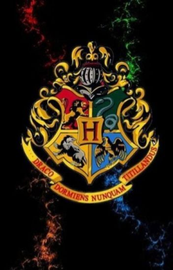 Hogwarts Houses As In 2019 Harry Potter Background
