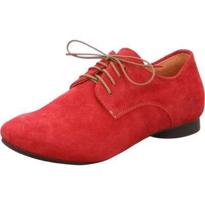 Pin von Farben Fee auf S Schuhe 1 | Think schuhe, Schuhe