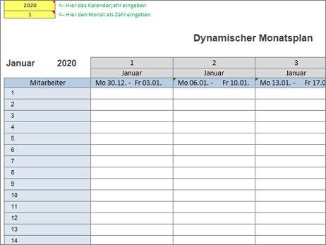13 Kostenlose Kalender Vorlagen Fur 2020 Alle Meine Vorlagen De In 2020 Kalender Vorlagen Kostenlose Kalender Kalender