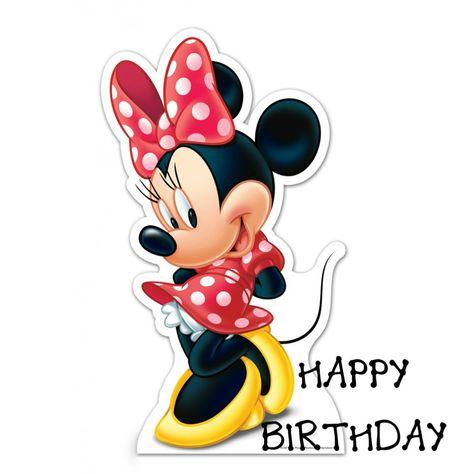 Minnie Mouse Mickey Mouse Imagenes Minnie Mickey Mouse Y Amigos Dibujo De Minnie