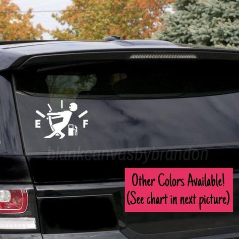 JDM Aniamal Car-Sticker Lowered Truck Boat Window Bumper Vinyl Decal Waterproof