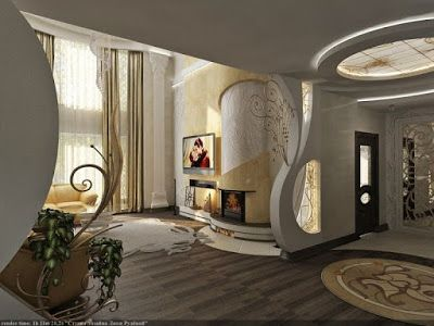 Latest Pop Arches Designs For Living Rooms Pop Design For Hall Walls 2019 Living Room Designs Home Decor Interior Design Living Room