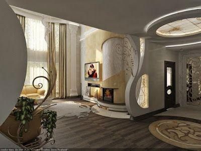 Latest Pop Arches Designs For Living Rooms Pop Design For Hall Walls 2019 Living Room Designs Home Decor Interior Design Living Room