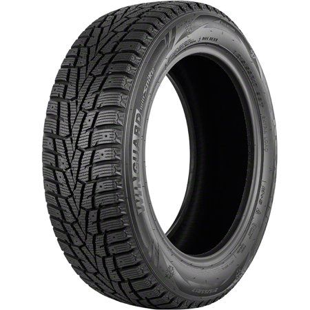 Auto Tires In 2020 With Images Car Tires Walmart Shopping Car