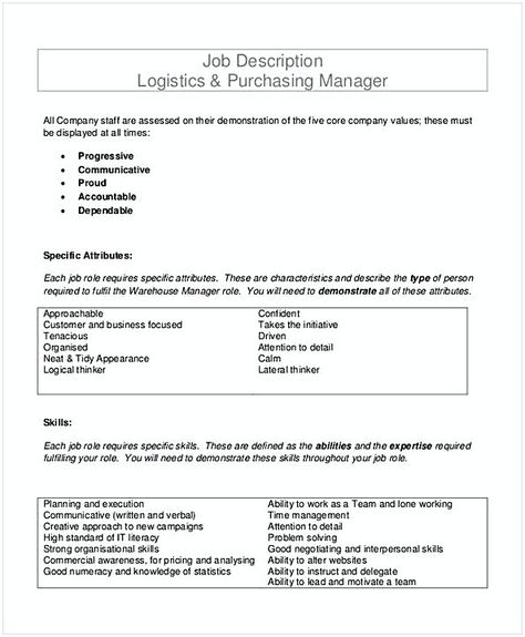 Make this awesome proud Purchasing manager Best PURCHASING MANAGER