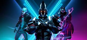 Fornite Búsqueda De Google Fortnite Rap Songs Best Gaming Wallpapers