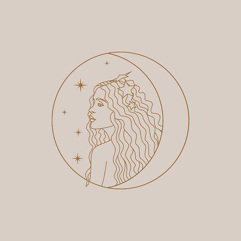 Lyra & Co. — Sara Gisabella Designs