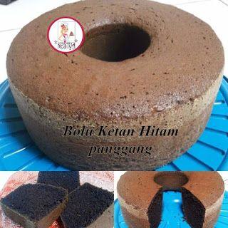 Diah Didi S Kitchen Cake Kukus Ketan Hitam Lapis Keju Kue Lezat Kue Ketan Ide Makanan