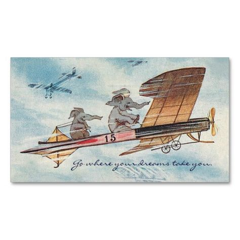 Funny Motivational Speaker Pilot Travel Two Sided Business Card Zazzle Com Customizable Business Cards Printing Double Sided Motivational Speaker