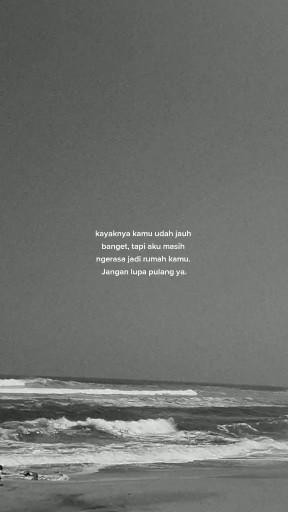 Cr: kunangkunang__/TikTok