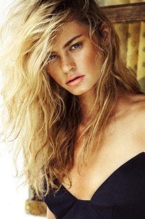Cómo cuidar tu pelo en verano: 20 soluciones exprés