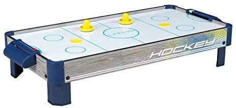 Shift Table Top Air Hockey Top Air Air Hockey Table Air Hockey