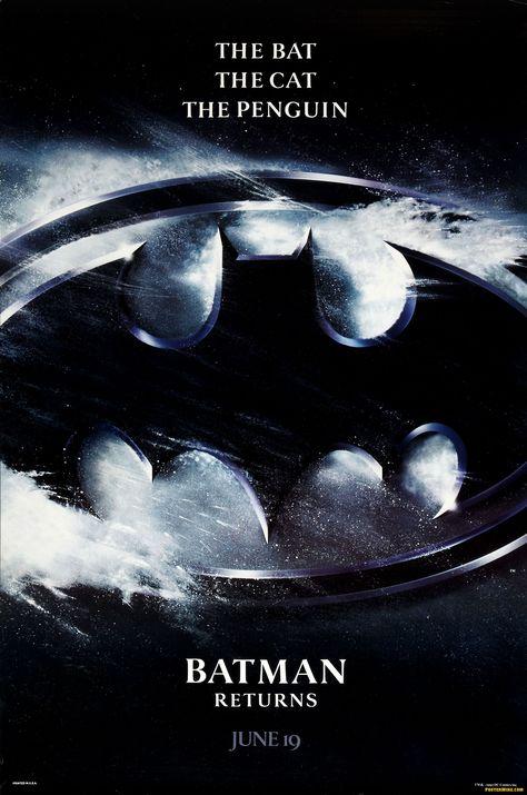 Batman Returns Teaser B Jpg 1948 2940 Batman Returns Batman O